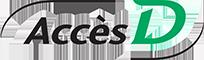 paiement Access D